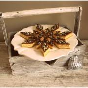 Medové řezy